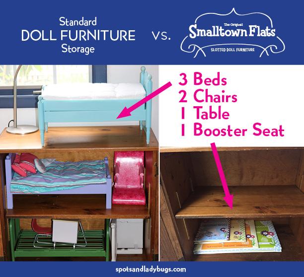 furniture-comparison_1
