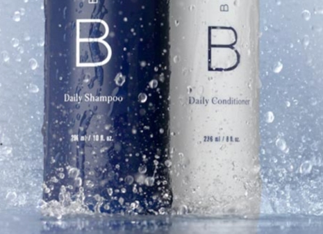 bc-shampoo-conditioner